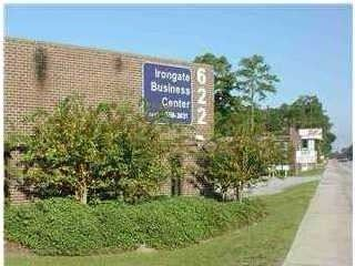 622 Old Trolley Rd, Unit 124, Summerville, SC 29485